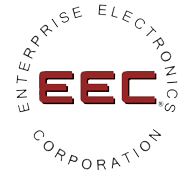 Enterprise Electronic Corporation