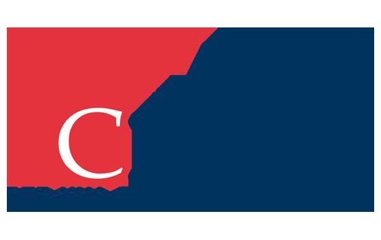 logo cineas