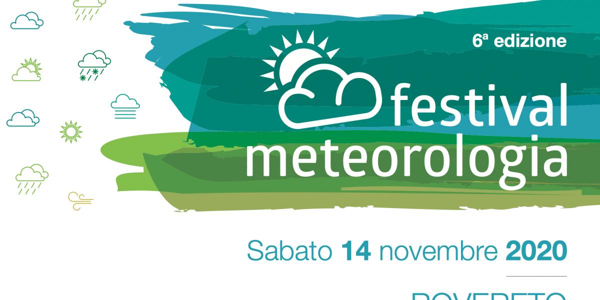 Festivalmeteorologia 2020